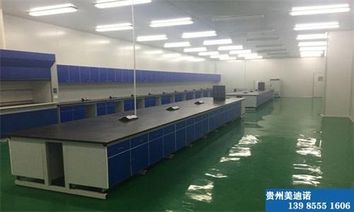 贵阳车库防腐地坪施工